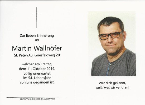Wallnöfer Martin01-