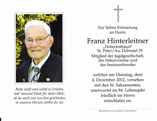 Hinterleitner_Franz1-