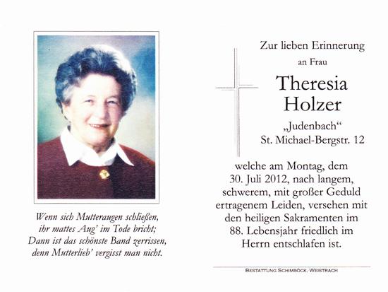 Holzer_Theresia1-