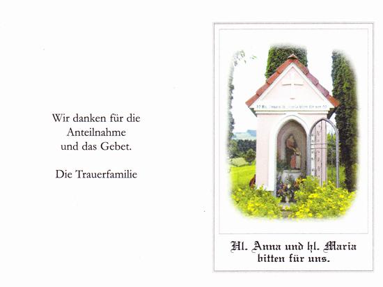 Holzer_Theresia2-