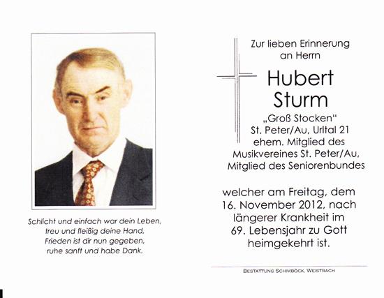 Sturm_Hubert1-