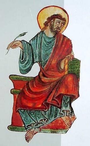 hl.matthaeus