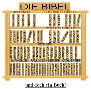 Bibel-Bibliothek.jpg