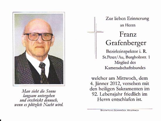 Grafenberger_Franz1-