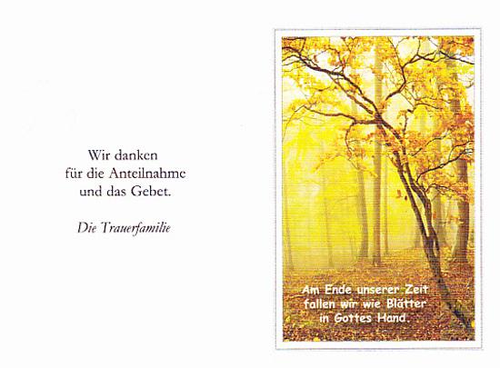 Grafenberger_Franz2