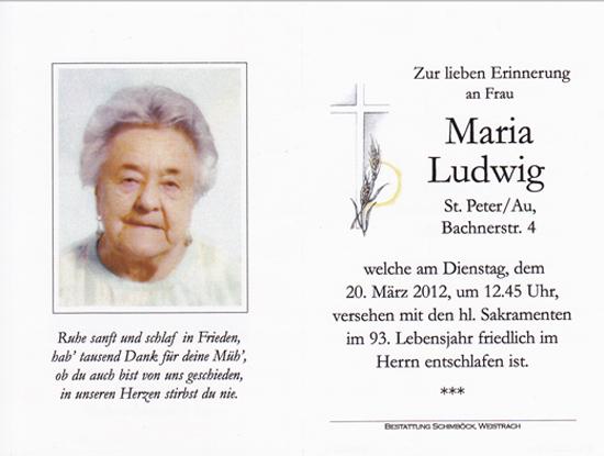 Ludwig_Maria-