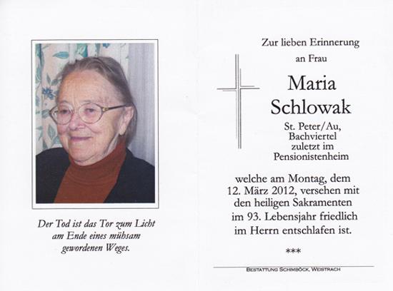 Schlowak_Maria-