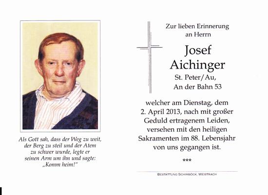 Aichinger_Josef1