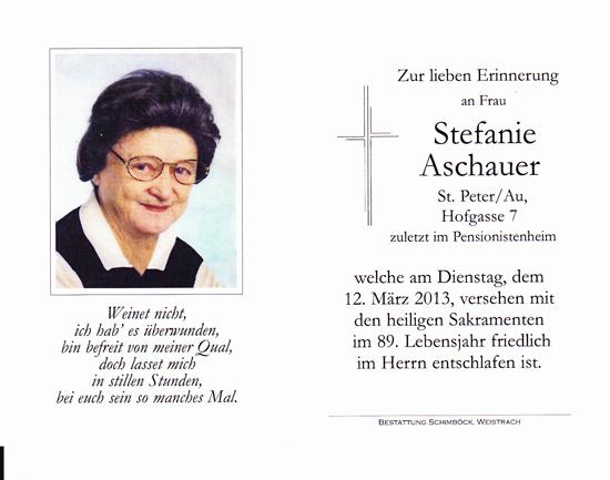Aschauer_Stefanie1
