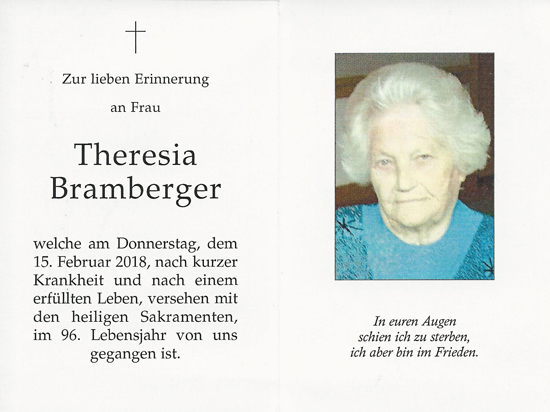 Bramberger Theresia01