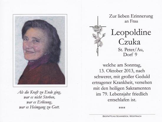 Czuka_Leopoldine1