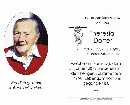 Dorfer_Theresia1-