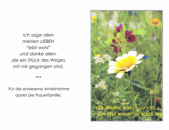 Dorfer_Theresia2-