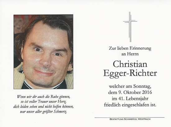 Egger-Richter Christian01-