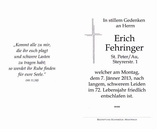 Fehringer_Erich1-