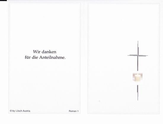 Fehringer_Erich2-