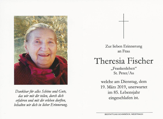 Fischer Theresia01-