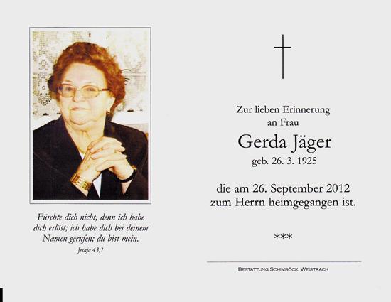 Gerda_Jger1-