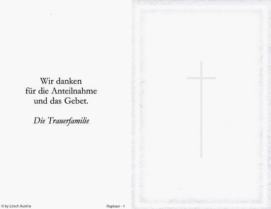 Gerda_Jger2-