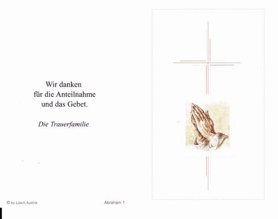 Gertrud_Finsel2-