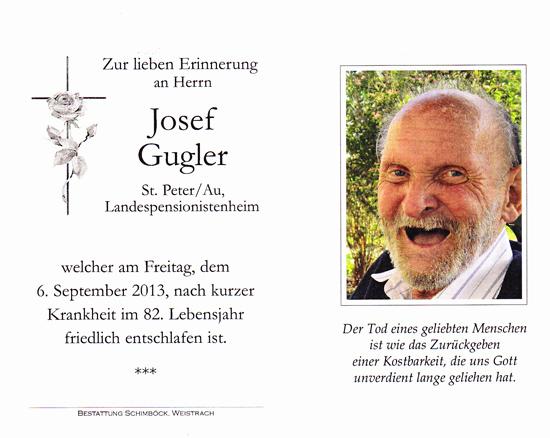 Gugler_Josef1-