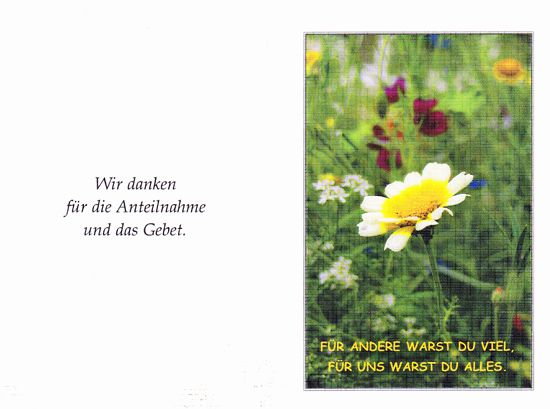 Gugler_Josef2-