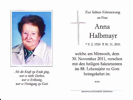 Halbmayr_Anna1-