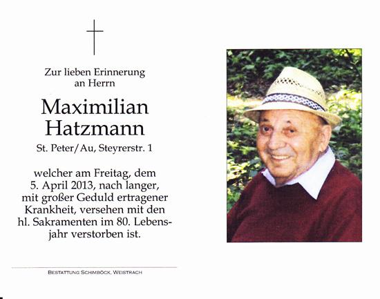 Hatzmann_Maximilian1