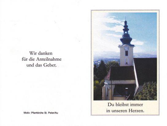 Heinrich_Hornbachner2-