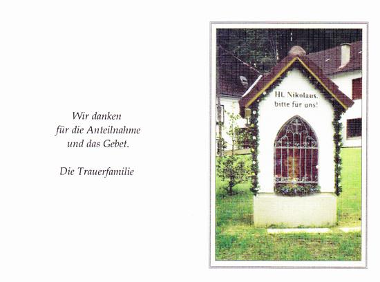 Hinterleitner_Franz2-