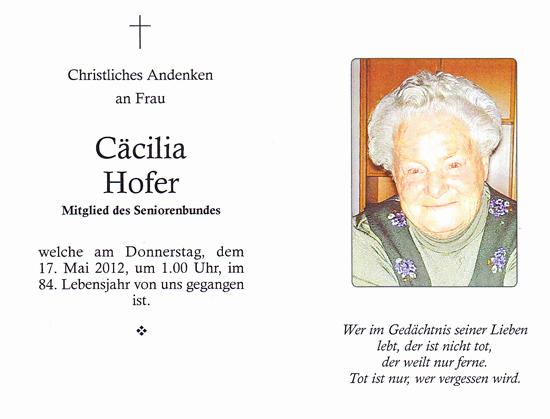 Hofer_Ccilia1-