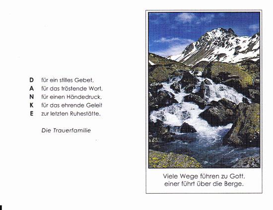 Hubert_Schagerl2-