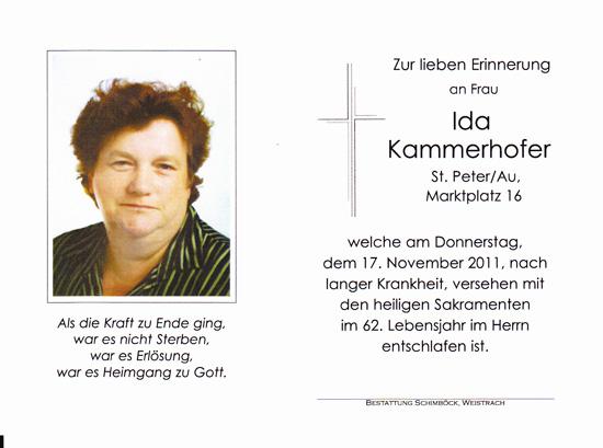 Kammerhofer_Ida-