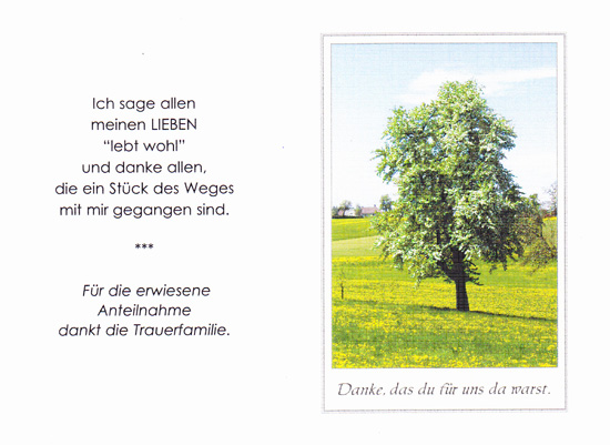 Kammerhofer_Ida2-