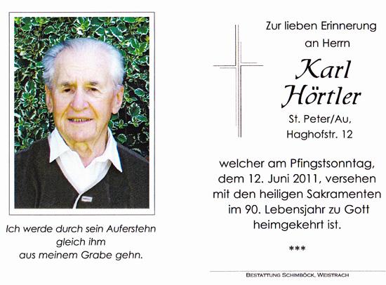Karl_Hrtler-