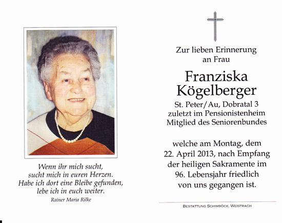 Kgelberger_Franziska1-