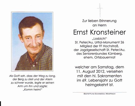 Kronsteiner_Ernst1-