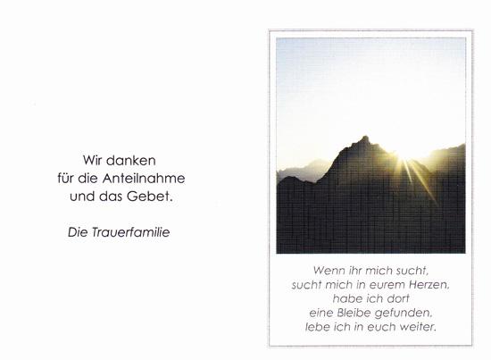 Leopold_Schirghuber2-