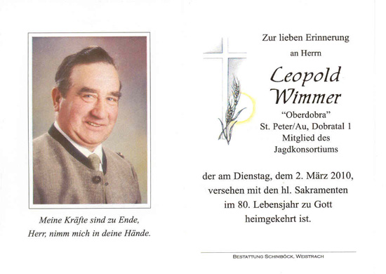 Leopold_Wimmer-