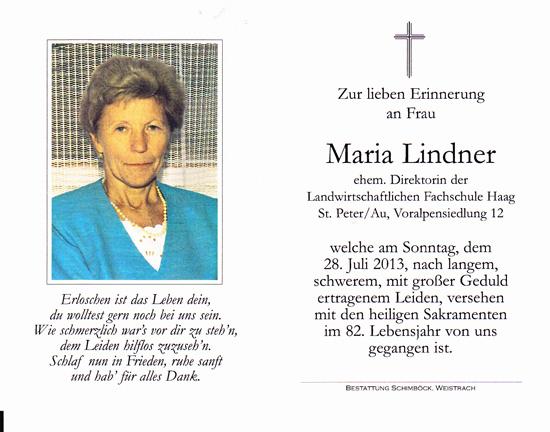 Lindner_Maria_1-