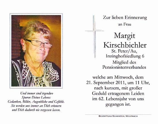 Margit_Kirschbichler