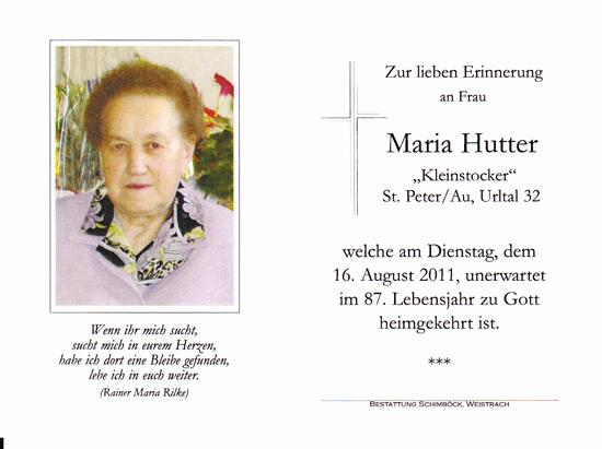 Maria_Hutter1-