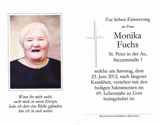 Monika_Fuchs1-