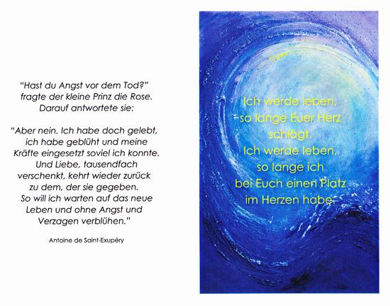 Moritz_Blauensteiner-