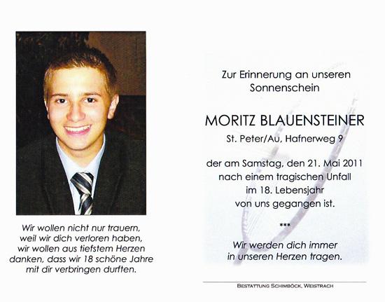 Moritz_Blauensteiner2-