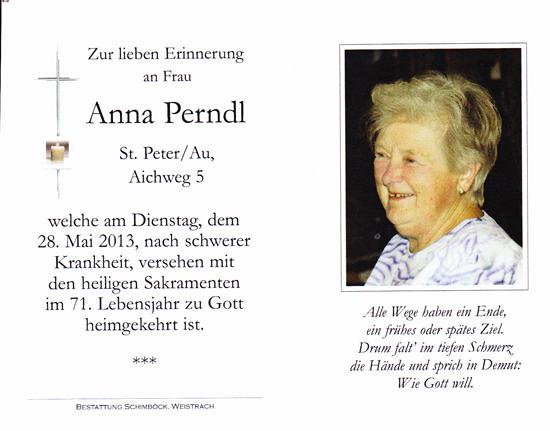 Perndl_Anna_1-