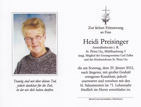 Preisinger_Heidi-