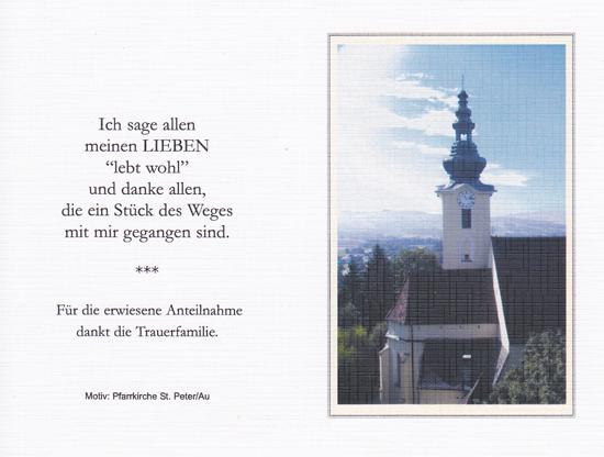 Preisinger_Heidi2-