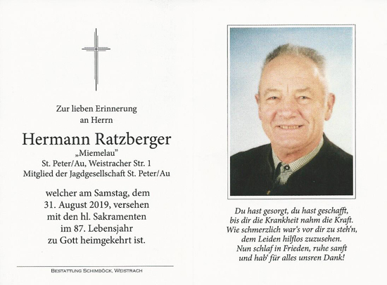Ratzberger Hermann 01-