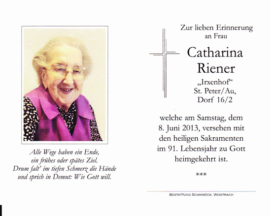 Riener_Catharina_1-